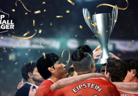 Top Manager di Football 2021 - Ingannà&Hack