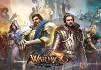 War and Magic: Kingdom Reborn Cheats&Хак