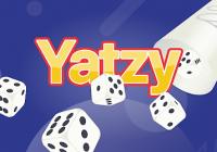 ZGA Yatzy - Dice Game Cheats&Hack