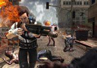 ZOMBIE HUNTER: Offline Games - Cheats&Hack