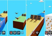 Animal Transform Race - Epische Race 3D Cheats&Hacken