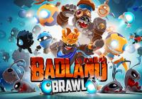 Badland Brawl - Cheats&Pirater