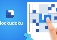 Blockudoku® - Block Puzzle Game Cheats&Hack