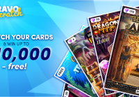 Bravoscratch, jeux de grattage gratuits! - Cheats&Pirater