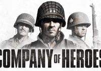 Company of Heroes - Cheats&Hack