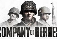 Une compagnie de héros - Cheats&Pirater