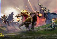 Dino Squad: TPS Dinosaur Shooter Cheats&Zaseknout