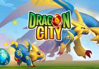 Dragon City - Cheats&Hack