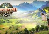 Elvenar - Fantasy Kingdom - Cheats&Hacken