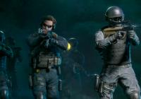 Visage de guerre: Astuces PvP Shooter&Pirater