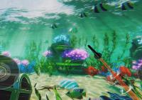 Fishing Hunter - Ocean Shooting Simulator Cheats&Хацк