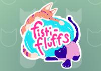 Fluffs - Cheaty&Zaseknout