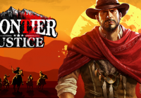 Frontier Justice - Return to the Wild West Cheats&Хак