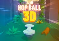 Hop Ball 3D: Dancing Ball on the Music Tiles Cheats&Hack