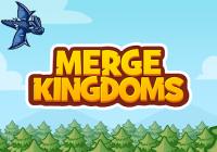 Königreiche zusammenführen - Tower Defense Cheats&Hacken