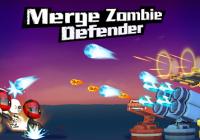 Zombie Defender zusammenführen - Cheats&Hacken