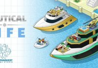 Nautical Life - Cheats&Hack