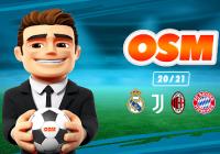 Online Soccer Manager (OSM) - 20/21 Cheats&किराये का