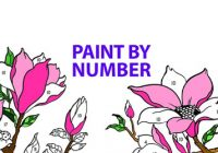 Paint by Number: 免費著色遊戲 - Color Book Cheats&黑客