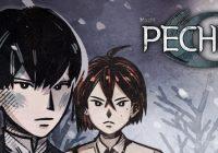 Pechka - Visual Novel, Story Game, Adventure Game Cheats&Hack