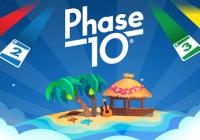 Phase 10: World Tour - Cheats&Hack