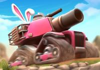 Pico Tanks: Multiplayer Mayhem - Cheats&Hack