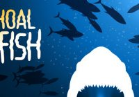 Shoal of fish - Cheats&Hack