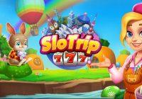 SloTrip Casino - Vegas Slots Cheats&ਹੈਕ