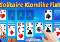 Solitaire - Cheats&Pirater
