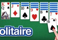 Solitaire Mania - Cheats&Hack