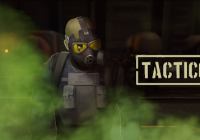 Tacticool - 5tireur v5 - Cheats&Pirater