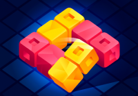 Towers: Relaxing Puzzle - Cheats&किराये का