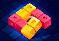 Türme: Entspannendes Puzzle - Cheats&Hacken