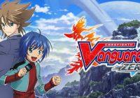 Vanguard ZERO - Cheats&Hack