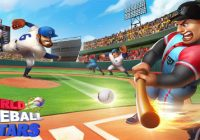 World BaseBall Stars - Cheats&Hack