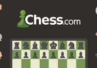 Chess - Play and Learn Cheats&Hack