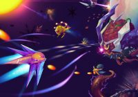 Falcon Squad: Galaxy Attack - Free shooting games Cheats&黑客
