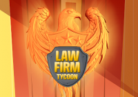 Idle Law Firm: Justice Empire Cheats&Hack