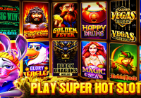 Jackpot Boom Free Slots : Spin Vegas Casino Games Cheats&Hack