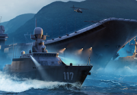 MODERN WARSHIPS: Sea Battle Online Cheats&Corte
