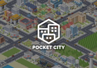 Pocket City - Tinihangatia&Hack
