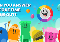 Trivia Crack - Cheats&Hacken