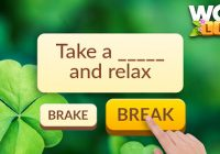 Word Life - Connect crosswords puzzle Cheats&किराये का