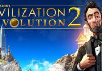 Civilization Revolution 2 - Cheats&Hack