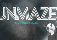 Unmaze - a myth of shadow & light Cheats&Hack