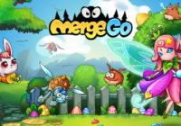 Merge Go - Cheats&Hack