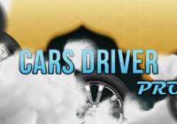 CARS DRIVER PRO - Cheats&Hack
