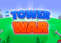 Tower War - Tactical Conquest Cheats&Hack