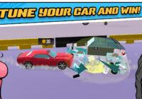 Car Drift: Racing History & Cars Battle Fight Cheats&Hack