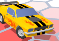 Cars Arena: Fast Race 3D Cheats&Hack
